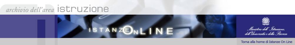 Logo _ IOL